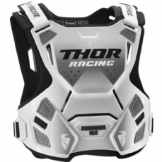 Comprar colete-thor-guardian-mx-white