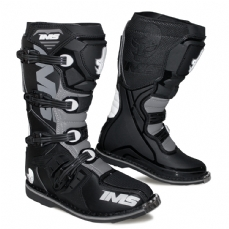 Comprar bota-ims-light-preto-cinza