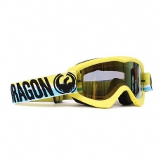 Comprar oculos-dragon-mdx-bolt-high-vis--lente-transparente