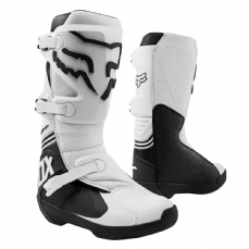 Comprar bota-fox-comp-white