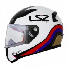 Comprar capacete-ls2-ff353-stark-white-red-blue-gold